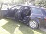 Audi A4 2003 m., Universalas (6)