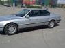 BMW 730 1999 m., Sedanas