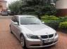 BMW 320 2006 m., Universalas (1)