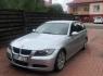 BMW 320 2006 m., Universalas (2)