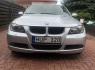 BMW 320 2006 m., Universalas (3)