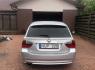 BMW 320 2006 m., Universalas (4)