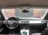 BMW 320 2006 m., Universalas (5)