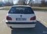 Peugeot 406 2002 m., Universalas