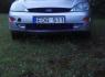 Ford Focus 1999 m., Hečbekas (1)