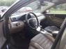 Volkswagen Passat 2006 m., Universalas (4)