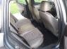Volkswagen Passat 2006 m., Universalas (6)
