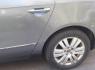 Volkswagen Passat 2006 m., Universalas (8)