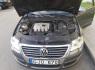 Volkswagen Passat 2006 m., Universalas (9)