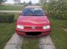 Volkswagen Golf 2000 m., Hečbekas (2)