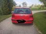 Volkswagen Golf 2000 m., Hečbekas (3)