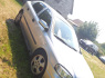 Opel Astra 2001 m., Hečbekas (3)