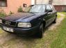 Audi 80 1994 m., Universalas