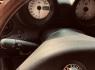 Alfa-Romeo 156 2001 m., Universalas