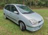 Renault Scenic 1999 m., Hečbekas (3)