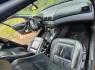 BMW 318 2001 m., Sedanas