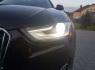 Audi A4 Allroad 2013 m., Universalas