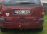 Renault Scenic 2000 m., Vienatūris (2)