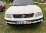 Volkswagen Passat 1998 m., Universalas (1)