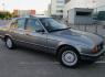 BMW 525 1994 m., Sedanas