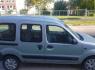 Renault Kangoo 2003 m., Vienatūris