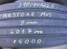 Firestone 315/70 priekines M+S R-22.5, Universalios (3)