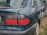 Renault Laguna 1997 m., Hečbekas (3)
