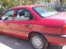 Ford Mondeo 1993 m., Sedanas