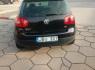 Volkswagen Golf 2007 m., Hečbekas (5)
