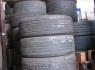Michelin 315/70 galines M+S R-22.5, Universalios (5)