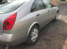 Nissan Primera 2003 m., Sedanas (3)
