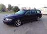 Volvo V70 2002 m., Universalas
