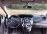 Renault Scenic 2007 m., Vienatūris (7)