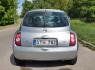 Nissan Micra 2005 m., Vienatūris (3)