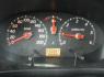 Nissan Micra 2005 m., Vienatūris (5)