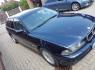 BMW 530 2001 m., Universalas