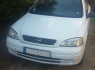 Opel Astra 2001 m., Hečbekas (1)