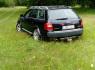 Audi A6 Allroad 2003 m., Universalas (4)