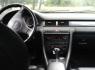 Audi A6 Allroad 2003 m., Universalas (5)