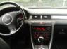 Audi A6 Allroad 2003 m., Universalas (7)