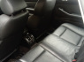 Audi A6 Allroad 2003 m., Universalas (8)