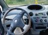 Toyota Yaris 2002 m., Hečbekas (5)