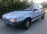 Opel Kadett 1991 m., Hečbekas (1)