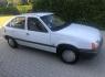 Opel Kadett 1991 m., Hečbekas (2)