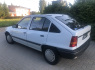 Opel Kadett 1991 m., Hečbekas (3)