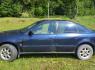 Audi A4 1995 m., Sedanas (4)