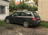 Fiat Stilo 2008 m., Universalas (2)