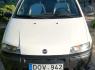 Fiat Punto 2000 m., Hečbekas (3)
