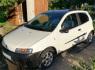 Fiat Punto 2000 m., Hečbekas (4)