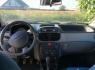 Fiat Punto 2000 m., Hečbekas (6)